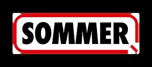 Sommer Logo