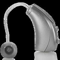 Hearing aid in Virginia