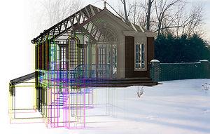 JCG Architect Charlottesville