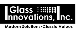 Glass Innovation Logo