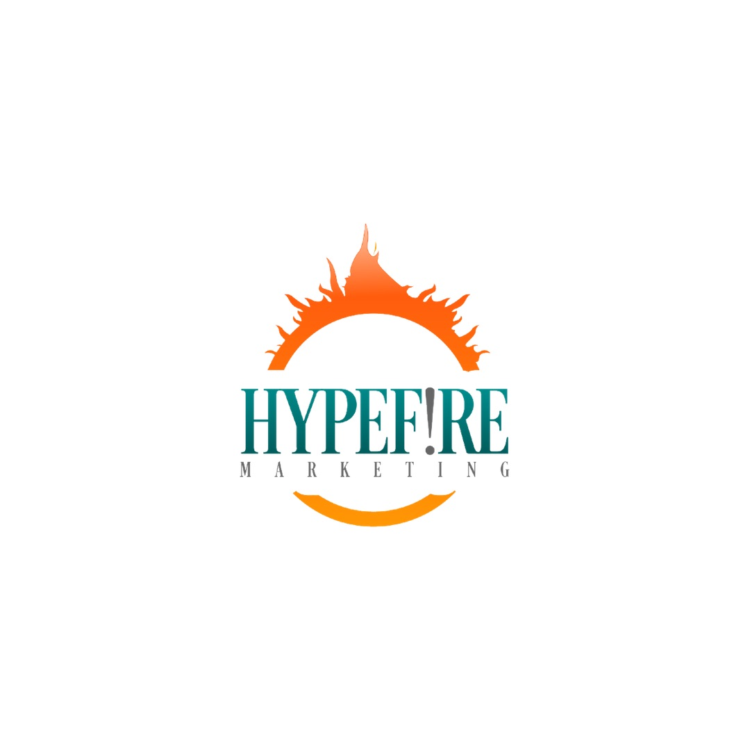 HypeFire Marketing | Charlottesville, VA