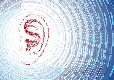 Hearing Group in Virginia