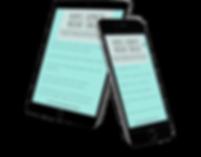 smartmockups_k6ld2n9t.png