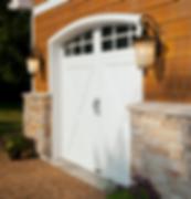 Garage Door Insaller