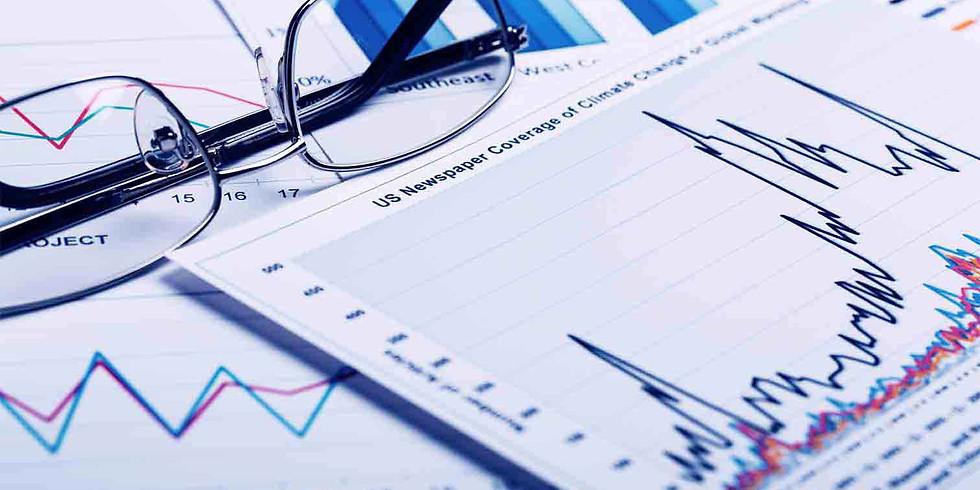 Training Analisis Risiko Kredit Retail