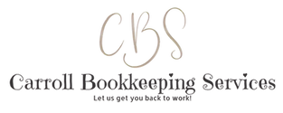 color_logo_transparent_edited_edited_edited.png