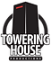 Towering-House-2018.png