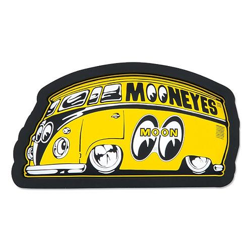 MOONEYES Transporter Rubber Tray
