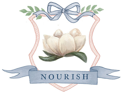 Nourish-logo_Final-V1_12-15-19.jpg
