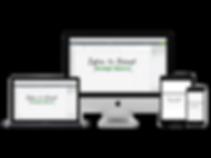 imac-macbook-pro-ipad-mini-and-iphone-mo