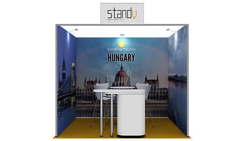 Standy-3x3-View02.jpg