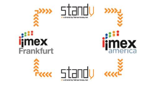 imex-show.jpg