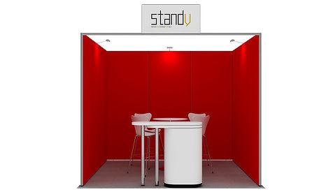 Standy-3x3-View03.jpg