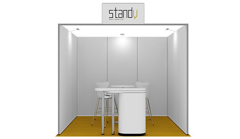 Standy-3x3-View01.jpg
