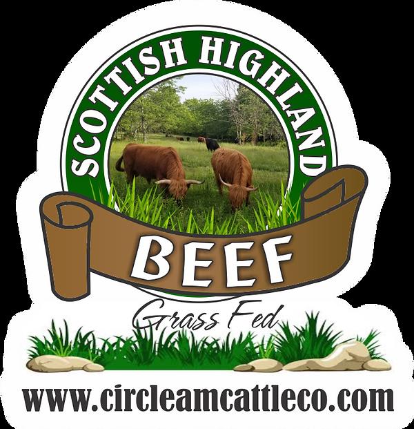 beef logo.png