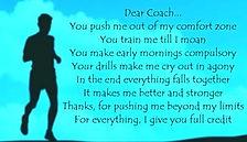 Dear Coach.jpg