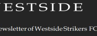 The Westside Buzz (Issue Three)