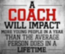 Coaches impact.JPG