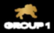 Group 1_Logo_Neg_RGB.png