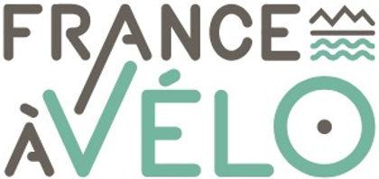 logo_fav.jpg