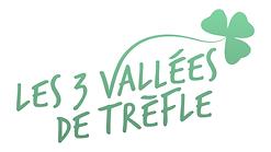 Les3Vallées-07 (1).png