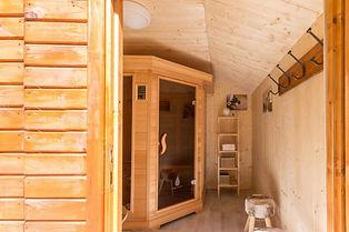 sauna catherine.jpg