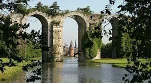 acqueduc