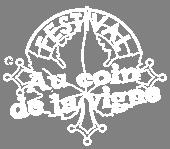 Logo Au coin de la vigne
