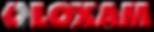 Logo_Loxam.png