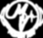 Logo MVP +titre en blanc.png