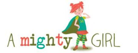 Mighty Girl.JPG