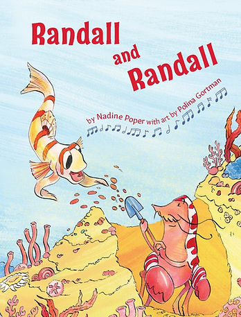 Randal and Randal.jpg