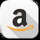 amazon-icon-3.png