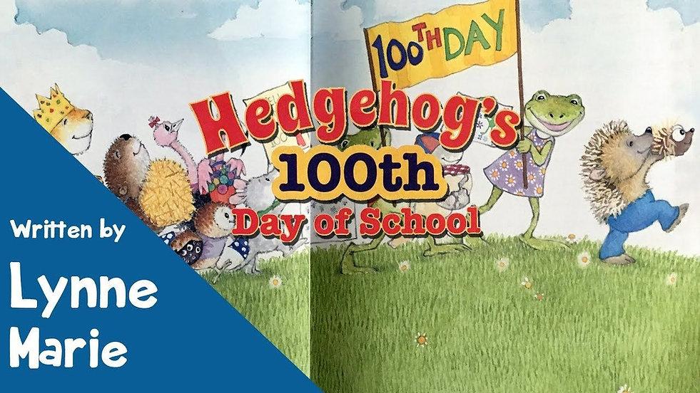 HH100th Banner.jpg