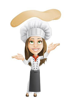 Chef pizza.JPG