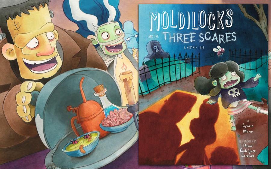 Moldilocks.jpg
