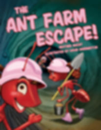 Ant Cover JPG.jpg