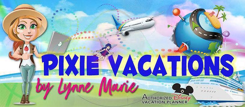 Pixie Vacations.jpg