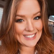 Amanda Ellard