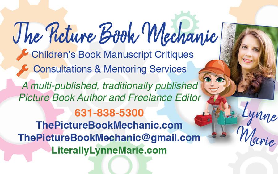 Lynne Marie PB mechanic.jpg