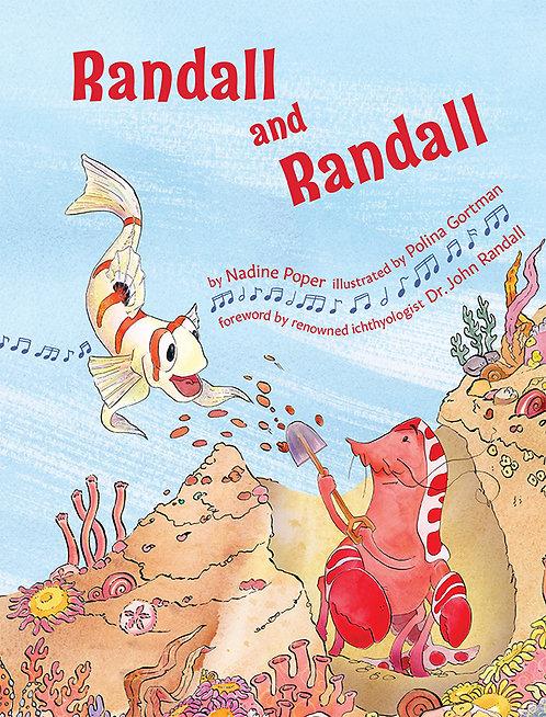 Randall and Randall