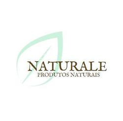 Naturale - Araraquara