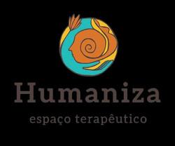 Espaço Humaniza