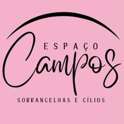Espaço Campos