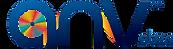 logo-anv-sm_edited.png