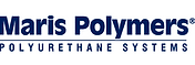 Maris Polymers.png