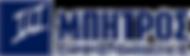 bitros-logo.png