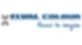 elval-colour-logo-vector.png