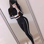 하나_S.jpg
