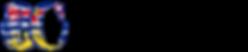 BCCA-Logo-Medium.png